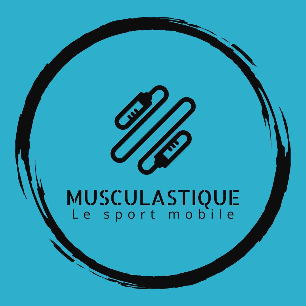 Musculastique